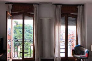 Instalación de ventanas Barcelona
